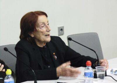 Rosa Règas